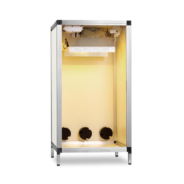 CNNBS G-Kit 150 Watt HPS